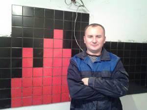 Бригада по ремонту квартир в Хмельницке - нанять бригаду для ремонта